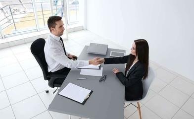 一文理清!事业单位面试与公务员面试的四大区别!